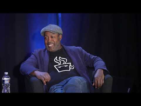A Conversation In Jazz with Thad Wilson -  Part 1