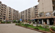 SVPGROUP-New ongoing Residential project in Ghaziabad