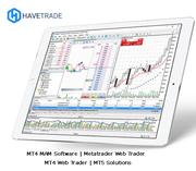 MT4 MAM Software   Metatrader Web Trader   MT4 Web Trader   MT5 Solutions