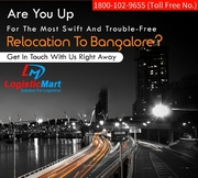 Do you know how to hire a Packers and Movers in HSR Layout Bangalore for local shifting?