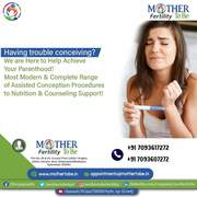 Top Infertility Hospitals in Hyderabad   Infertility centre in Hyderabad