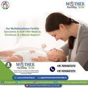 Best Infertility specialist in Hyderabad   Infertility doctors in Hyderabad