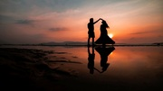 Astrological Remedies for Attraction