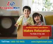 How to save moving cost when shifting with Packers and Movers in Surat?