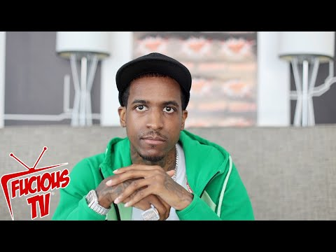 Pt1 Lil Reese Talks Chicago, Getting Arrested At 9, Getting Kicked Out Of School, Don't Like/US Song