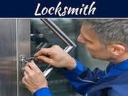 24 7 London Locksmith Service 25£ Up   Auto Pro Locksmith