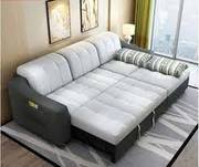 10 Best Sofa Bed Reviews By Consumer Guide for 2021 - The Consumer Guide