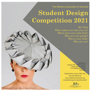 Student Design Competition 2021