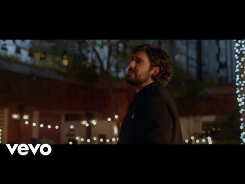 """Antonio Orozco - Que Me Busquen Por Dentro (Canción Original De La Película """"El Cover"""")"""