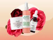 Korean Skincare and Cosmetics   Myellure