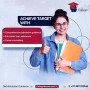 Best Education Loan Provider in India   College Dhundo