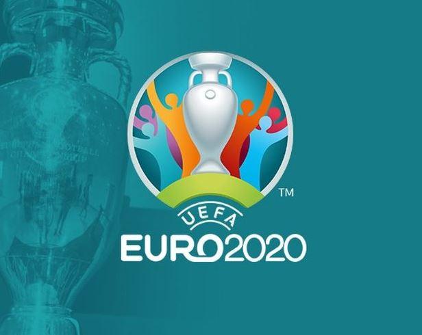 4 Tim Gagal Lolos 16 Besar Euro 2020