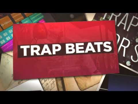 Trap Beats for Sale