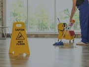 Cleaning Services in Ely