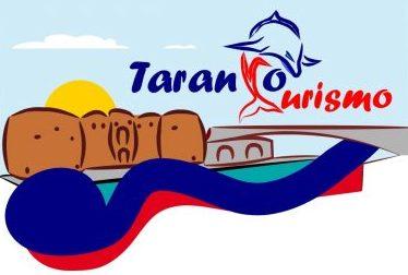 Tarantoturismo Logo