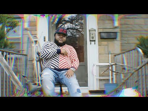 Soope x Fred The Godson - The Story (New Official Music Video)