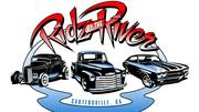 RIDZ BY THE RIVER - CARTERSVILLE, GA