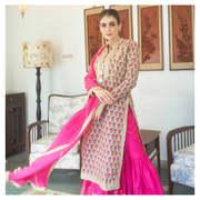 MAAISARAH-Buy Designer Salwar Kameez for Women