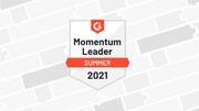 KBMax G2 Summer Momentum Grid Report