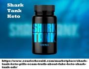 Shark Tank Keto scam