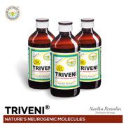 Ayurvedic Medicine For Hyperacidity