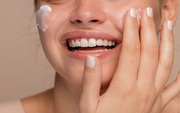 Benefits of a Hydrating Facial - Safe Med Spa