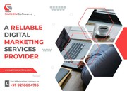 Simson Softwares Private Limited – A Reliable Digital Marketing Services Provider