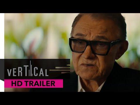 Lansky (2021) Official Trailer