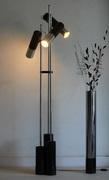 Floor Lamps for Living Room