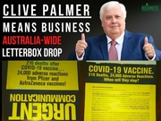 Clive-Palmer-means-business-1