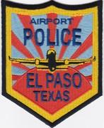 Airport - 2021