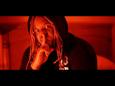 Starz Coleman Ft. Lenox Hughes - 10 Plates (New Official Music Video)