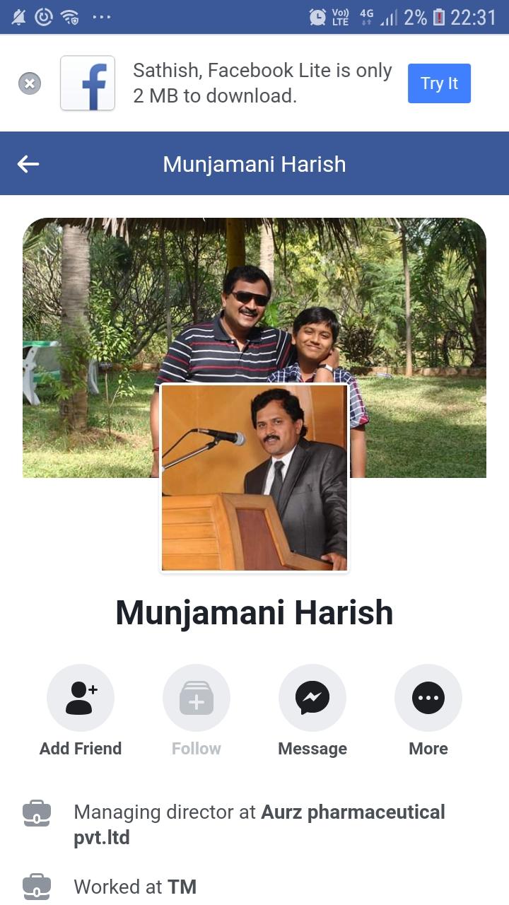 9143222061?profile=original