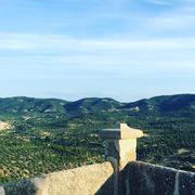 Baix Aragó