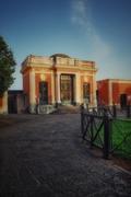 Villa Favorita-04