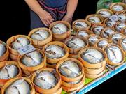 sardine in scatola!!