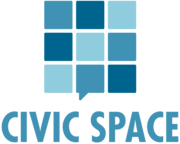 Civic Space Sessions