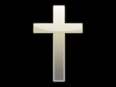 COMPROMISING OUR FAITH