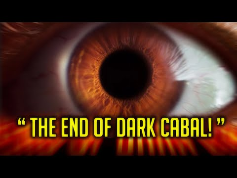 URGENT! Fall of The Dark Cabal - Huge Events Will Change our Reality!
