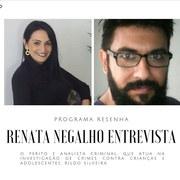 PROGRAMA RESENHA - TV Rio Grande do Sul