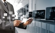 Managed IT services Virginia