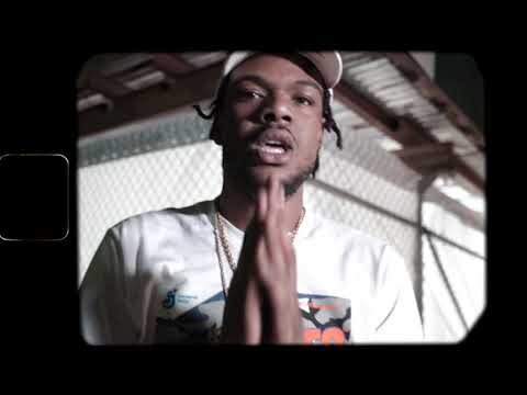 Envy Caine - SITUATION 7 (Official Video) Directed by Kapomob Films