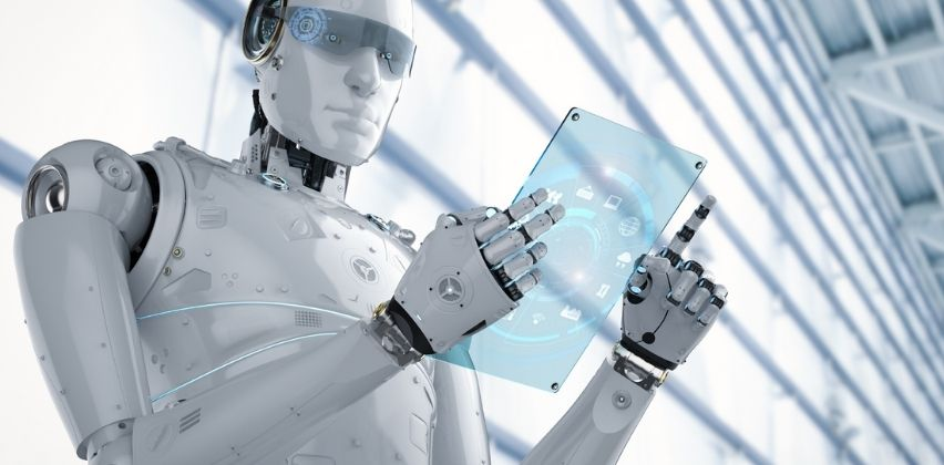 Best Practices and Rules for Successful RPA Implementation