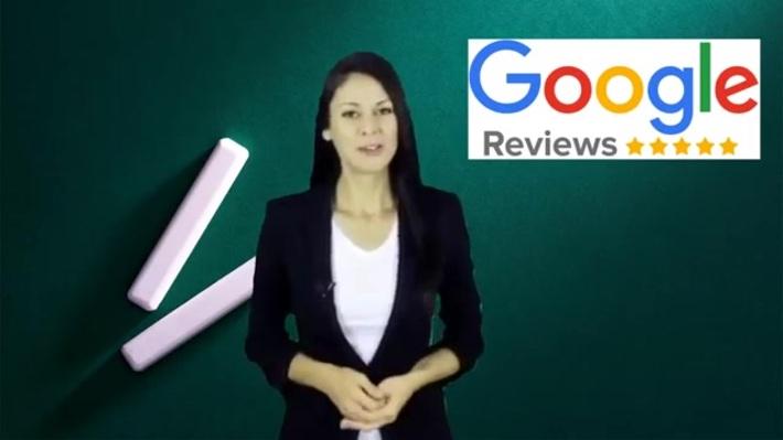 Buy Google Reviews - 100% Safe and Permanent Reviews Guarantee!!