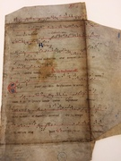 Lire, chanter, transcrire et éditer les manuscrits liturgiques musicaux