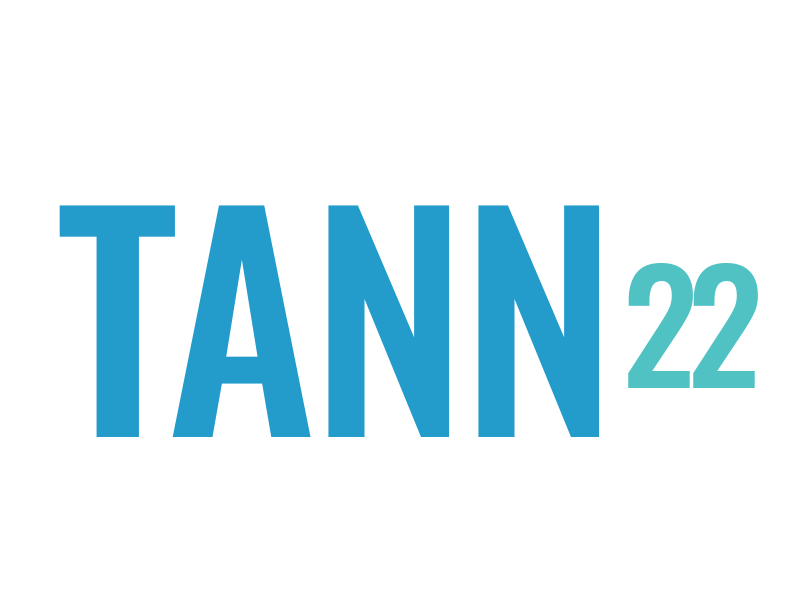 6th International Conference of Theoretical and Applied Nanoscience and Nanotechnology (TANN'22)