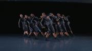 Ballet Hispánico Announces $10 Million Gift from MacKenzie Scott and Dan Jewett