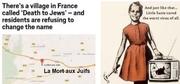 France-susie