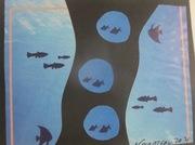 Blue Sea Break