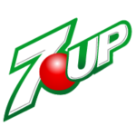 The 7up Group